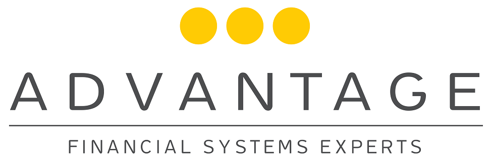 Avdantage_logo_HD