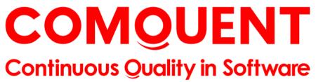 Comquent_Logo