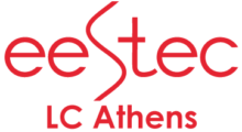 LC-Athens