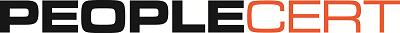 PEOPLECERT_logo