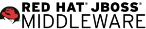 RedHat-Combined
