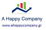 logo AHC website
