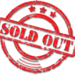 sold-out-png-19