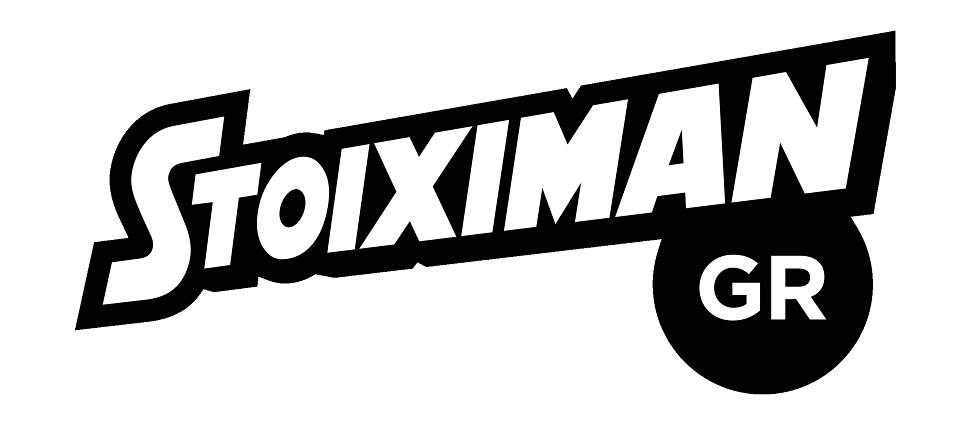 stoiximan_logo_without_stroke