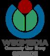 Wikimedia Greece