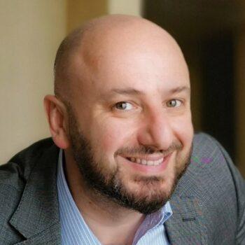 Gerasimos Michalitsis
