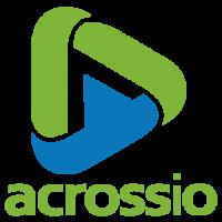 acrossio_350x350