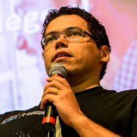 Bruno_Borges