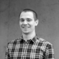Dmitry_Vinnik