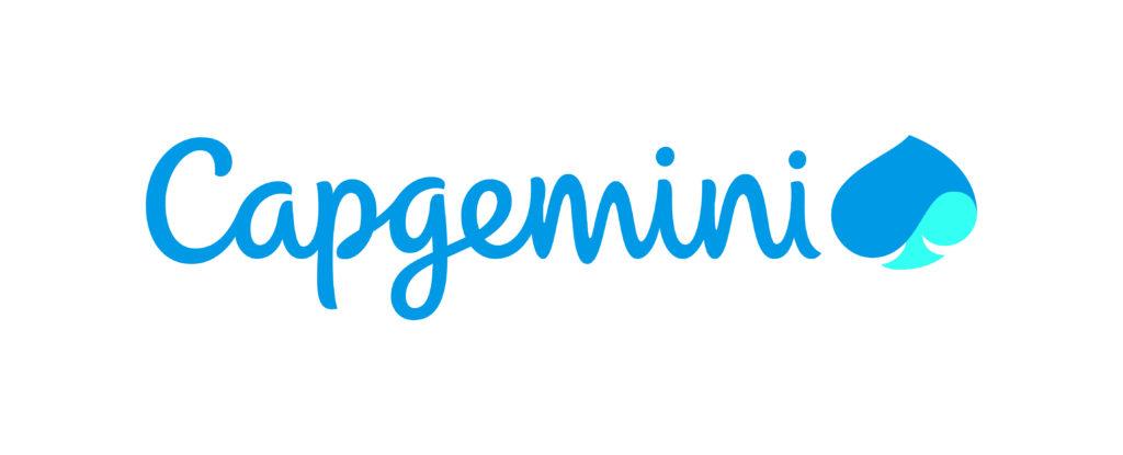 Capgemini sponsors