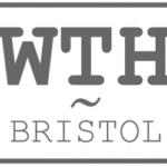 Womens Tech Hub Bristol