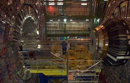 CERN-1-1024x576