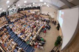 Main-Auditorium-Higgs-Seminar-Aerial
