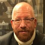 Stefan Lüders