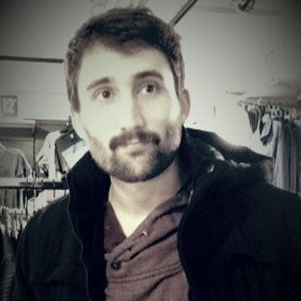 Daniel Abad