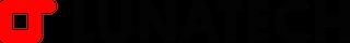 Lunatech_Logo_Line_RGB_Pos_A