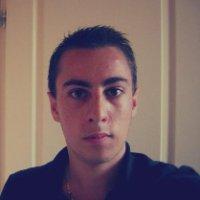 Antoine Cellier