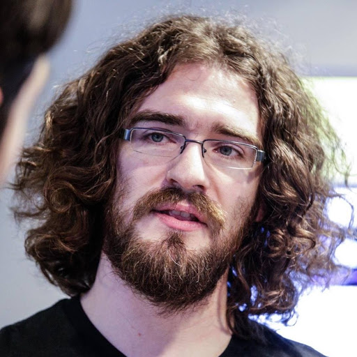 j.petazzoni