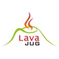 Lava JUG