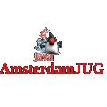 Amsterdam JUG
