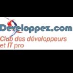Developpez.com
