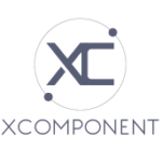 X-Component