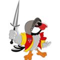 Orléans JUG