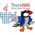 Tours JUG