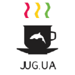 Java User Group of Ukraine