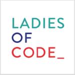 Ladies Of Code