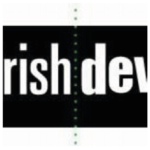 Irish Dev