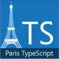 Paris TypeScript