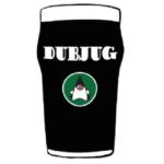 Dublin Java User Group