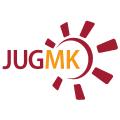Java User Group Macedonia