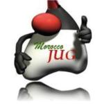 Morocco JUG