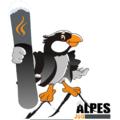 Alpes JUG