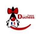 Duchess France