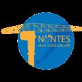 Nantes JUG
