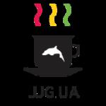 Java User Group of Ukraine
