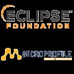 Eclipse Foundation