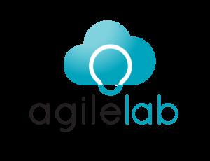 Agilelab