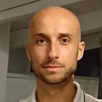 Daniel Depaoli