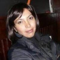 Ix-chel Ruiz