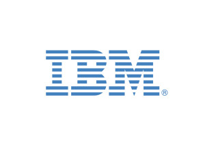 IBM_BlueOnWhite