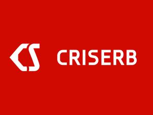 logo_criserb_alb_pe_rosu