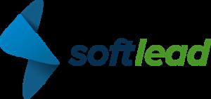 soft-lead