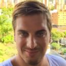 tamas Full Stack Application development using JavaScript