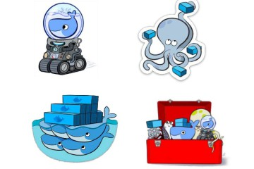 real-world-experience-of-running-docker-in-development-and-production-13-638