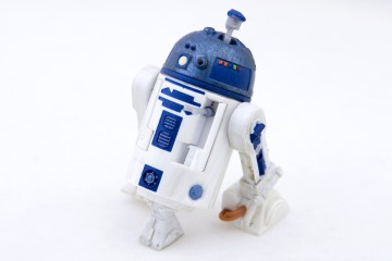 robot-543869_960_720