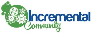 incremental-community-300